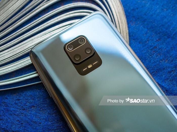'So gang' smartphone Realme 7, OPPO A92 va Redmi Note 9 Pro-Hinh-7