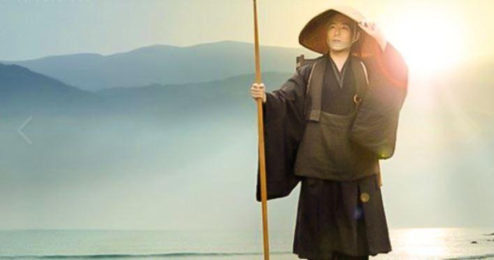 Co nhan day: 3 viec tuyet doi khong lam de bao toan phuc duc