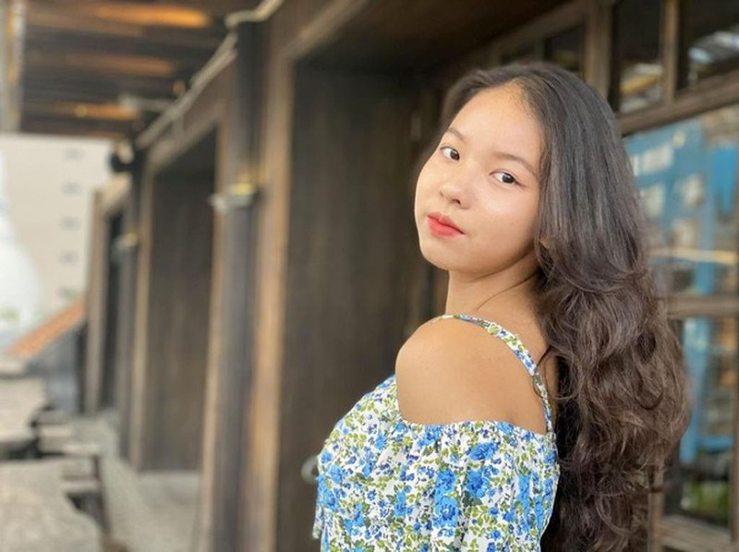 Vlogger dau tien dua Vlog len song truyen hinh noi loi chia tay