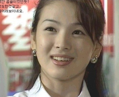 Cuu than tuong Kpop tiet lo qua trinh lam rang cua sao Han-Hinh-3