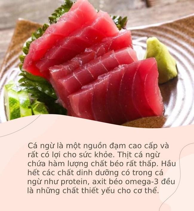 7 loai thuc pham giup ban co co bap khoe manh-Hinh-6