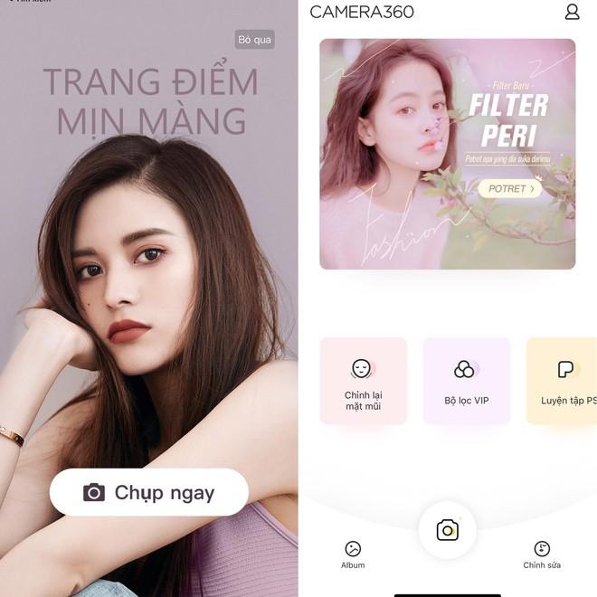 Loat app chinh anh chi em nen cai khi mua iPhone moi-Hinh-2