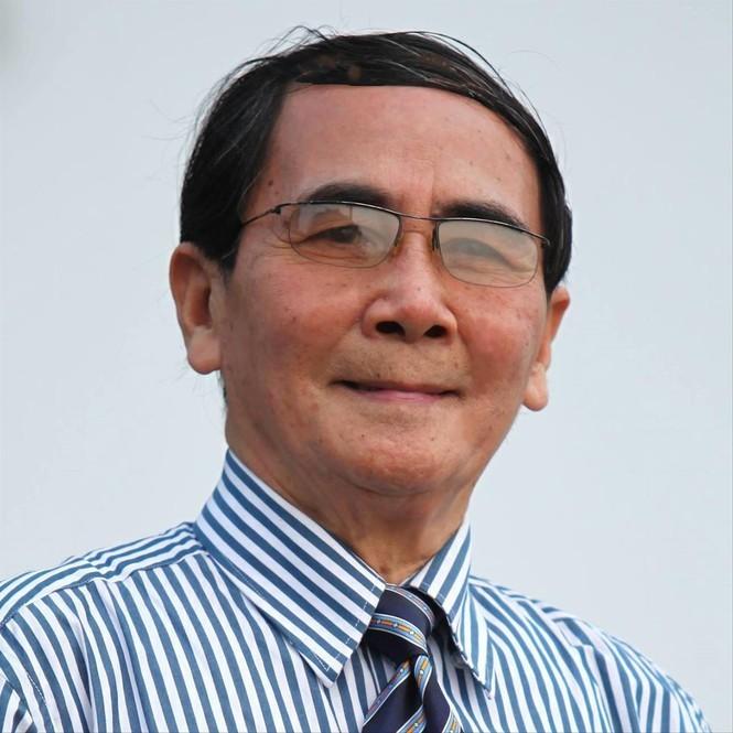 Xu huong don than, co nen co xuy?-Hinh-2