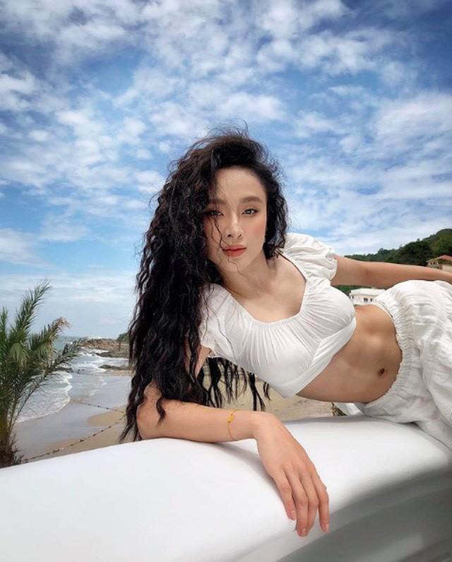 Angela Phuong Trinh chia se che do an du chat khi an chay-Hinh-3
