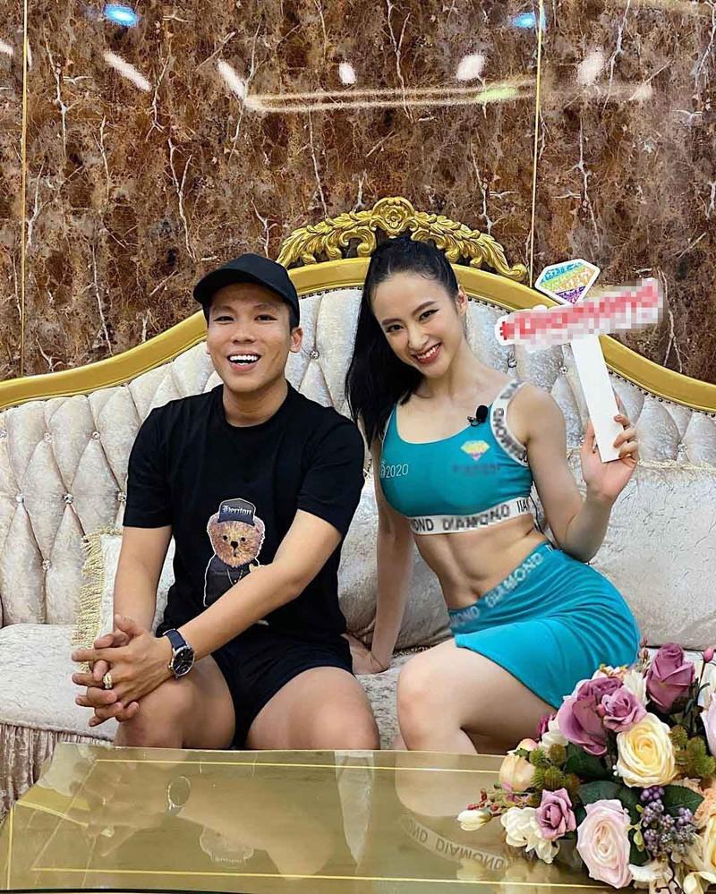 Angela Phuong Trinh chia se che do an du chat khi an chay-Hinh-4