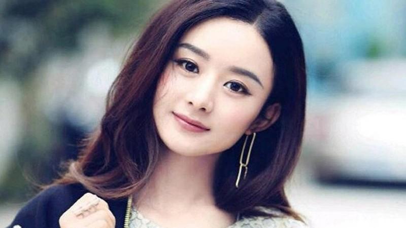 Phu nu so huu 5 bo phan nay cang to tai loc cang nhieu-Hinh-2