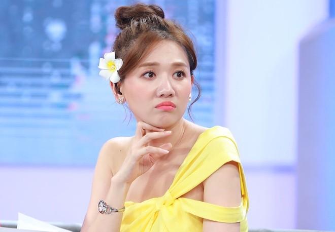 Hari Won bi nhac nho khi goi clip Kim Ly cau hon la 'cau hon'-Hinh-3