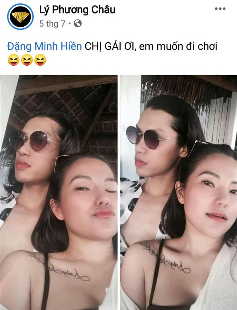 Cach xung ho la lung cua vo cu Lam Vinh Hai va tinh moi-Hinh-3