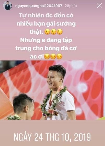 Quang Hai trai long ve chuyen tinh cam tai dam cuoi Cong Phuong-Hinh-4