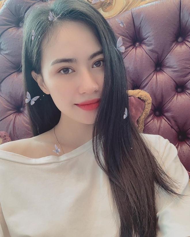 Quang Hai trai long ve chuyen tinh cam tai dam cuoi Cong Phuong-Hinh-5