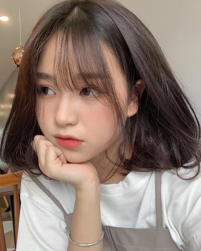 Quang Hai trai long ve chuyen tinh cam tai dam cuoi Cong Phuong-Hinh-6