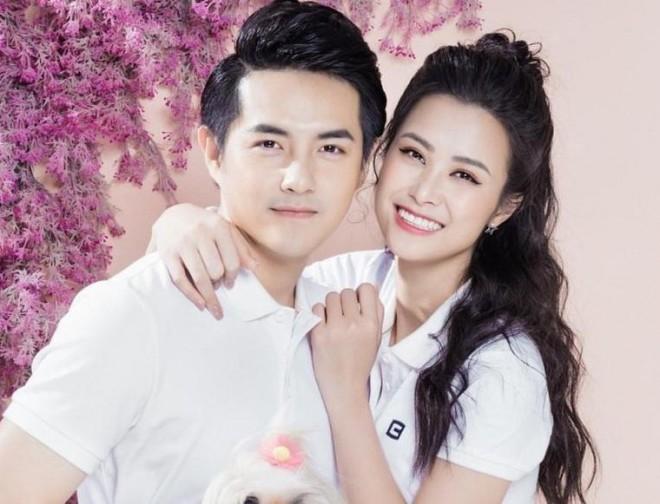 Thieu gia nha Tan Hiep Hung Ong Cao Thang mo loat cong ty giai tri