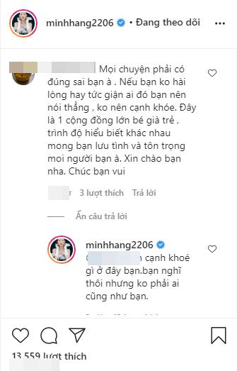 Minh Hang nong mat vi anti-fan bat be-Hinh-3