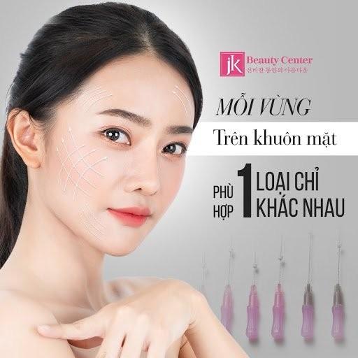 Cong nghe cang chi Be-Young duoc phu nu Viet san don-Hinh-3