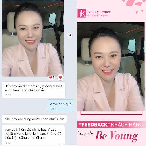 Cong nghe cang chi Be-Young duoc phu nu Viet san don-Hinh-6