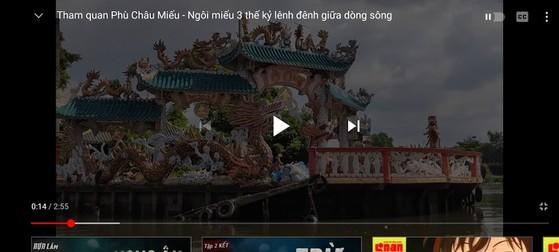 Co the ban chua biet tinh nang moi nay tren YouTube-Hinh-2