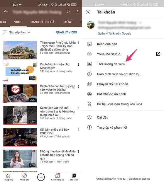 Co the ban chua biet tinh nang moi nay tren YouTube-Hinh-3