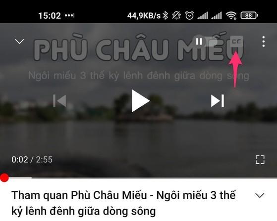 Co the ban chua biet tinh nang moi nay tren YouTube