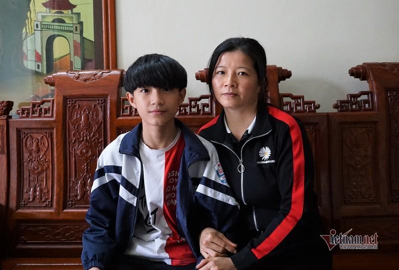 Dau long loi hua cua nguoi dan ong hien tang cuu 10 nguoi-Hinh-4