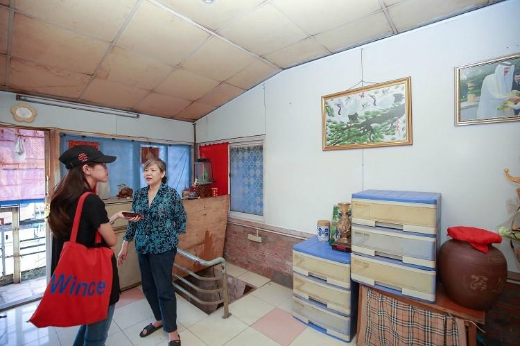 Nhung con ngo sau hun hut dan duong vao khu nha nghin ty-Hinh-10