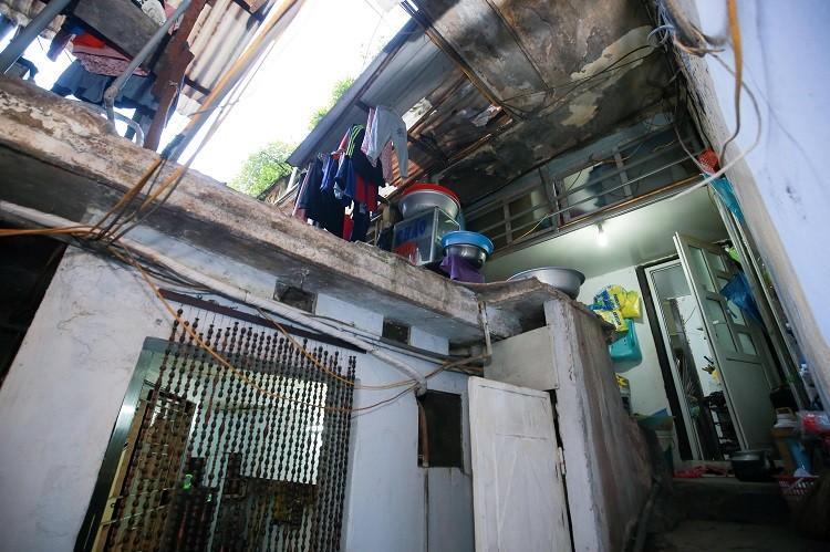 Nhung con ngo sau hun hut dan duong vao khu nha nghin ty-Hinh-3