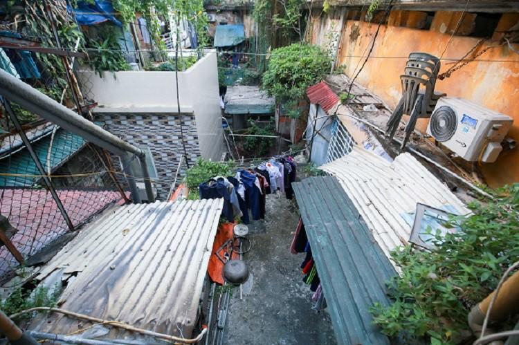 Nhung con ngo sau hun hut dan duong vao khu nha nghin ty-Hinh-4