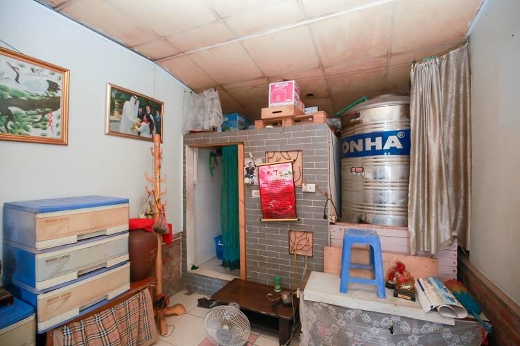 Nhung con ngo sau hun hut dan duong vao khu nha nghin ty-Hinh-9