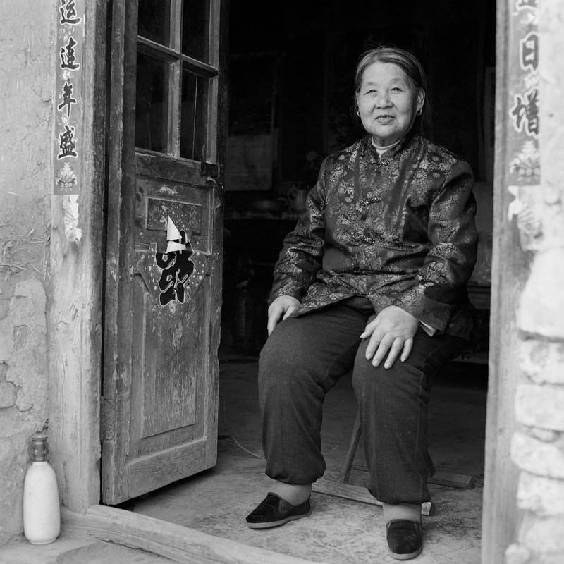 The he phu nu got sen vang ba tac sap bien mat-Hinh-4
