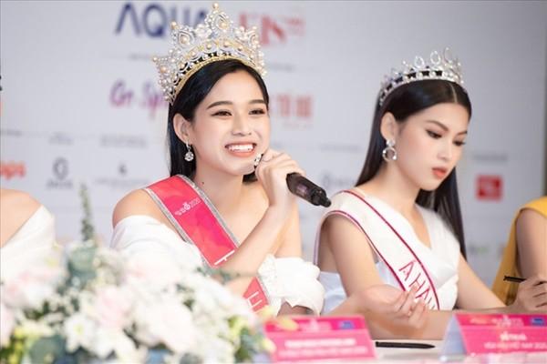 Tiet lo tinh cach cua Hoa hau Do Thi Ha qua Ban do sao-Hinh-4