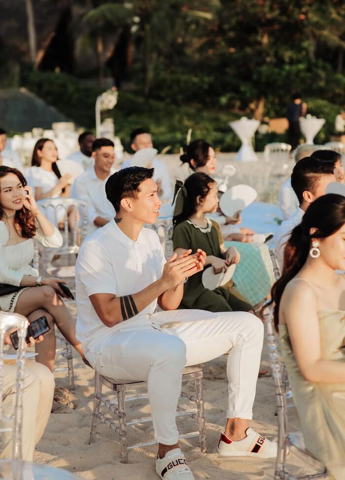 Cau thu dong loat tiet lo thiet hai sau dam cuoi Cong Phuong-Hinh-2