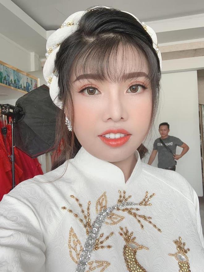 Co gai tung bi chong bo vi xau nhu Thi No-Hinh-2