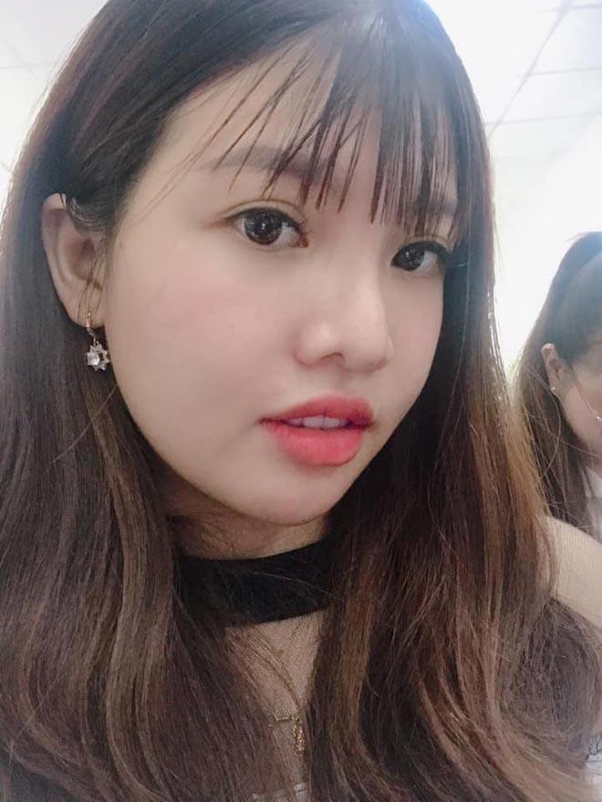 Co gai tung bi chong bo vi xau nhu Thi No-Hinh-6