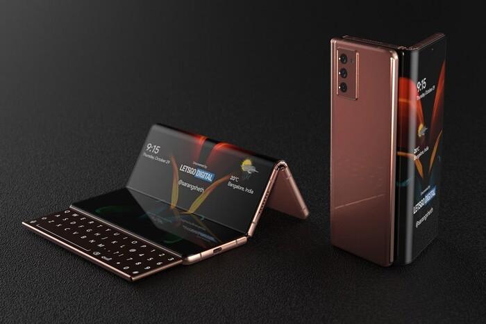 Dong Galaxy Note cuoi cung cua Samsung la chiec smartphone nao?