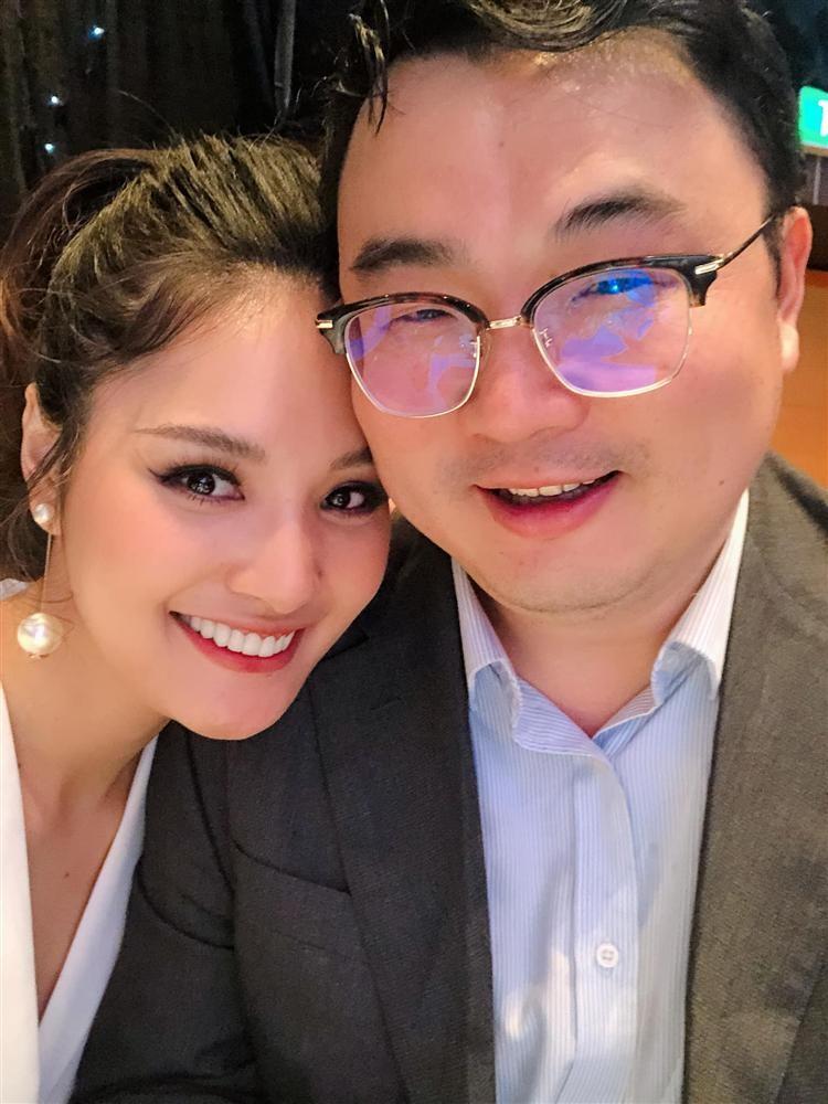Huong Giang moi ngay phai giai quyet 80 vu kien-Hinh-9