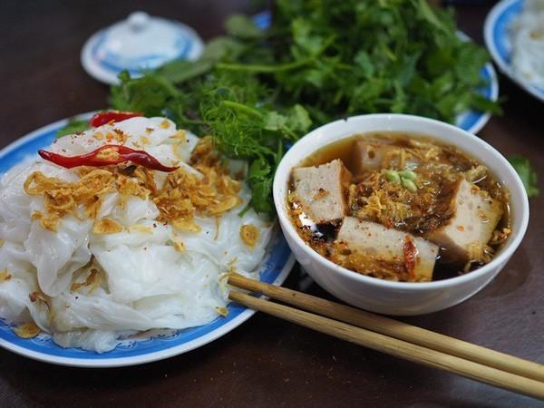 Truoc khi an sang khong lam dieu nay tuong duong nuot 10g chat thai-Hinh-2