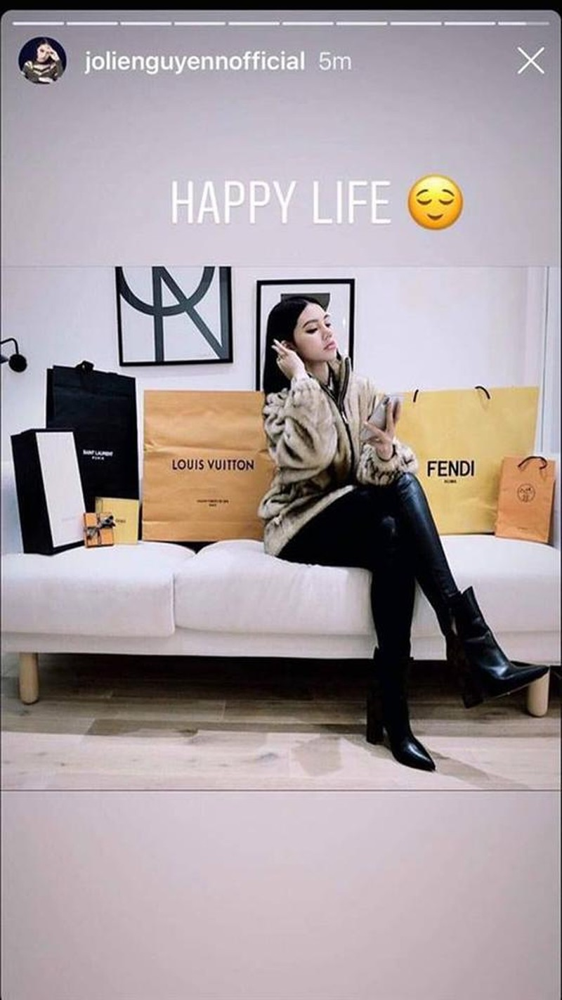 CEO Jason Nguyen tung quan ly nang Hau thi phi nhat showbiz Viet-Hinh-5