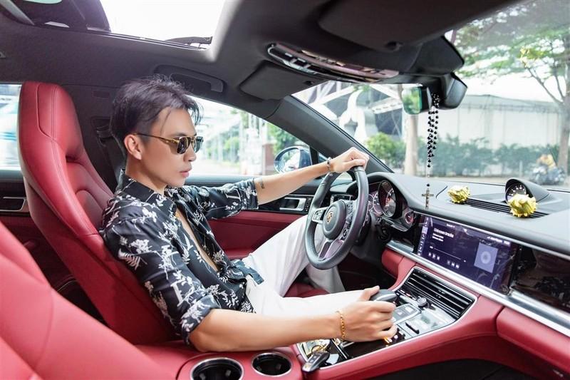 CEO Jason Nguyen tung quan ly nang Hau thi phi nhat showbiz Viet-Hinh-6