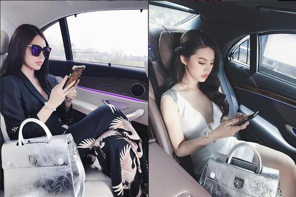 CEO Jason Nguyen tung quan ly nang Hau thi phi nhat showbiz Viet-Hinh-7