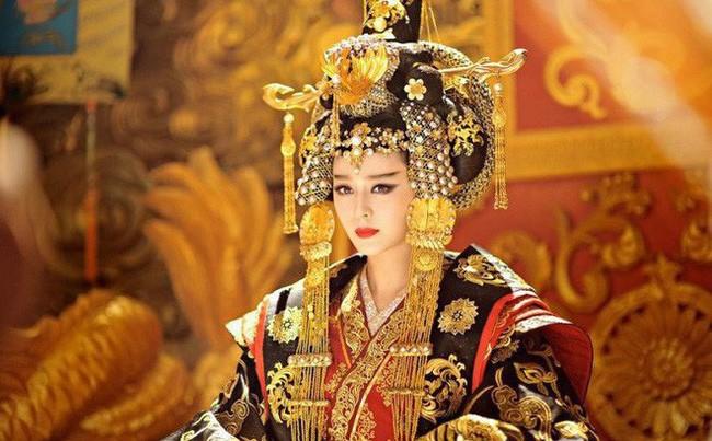 Kham pha mat that bi an cua Vo Tac Thien-Hinh-2