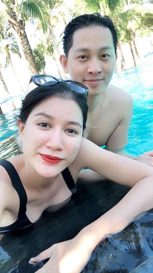 Trang Tran buc xuc vi antifan che chong xau-Hinh-4