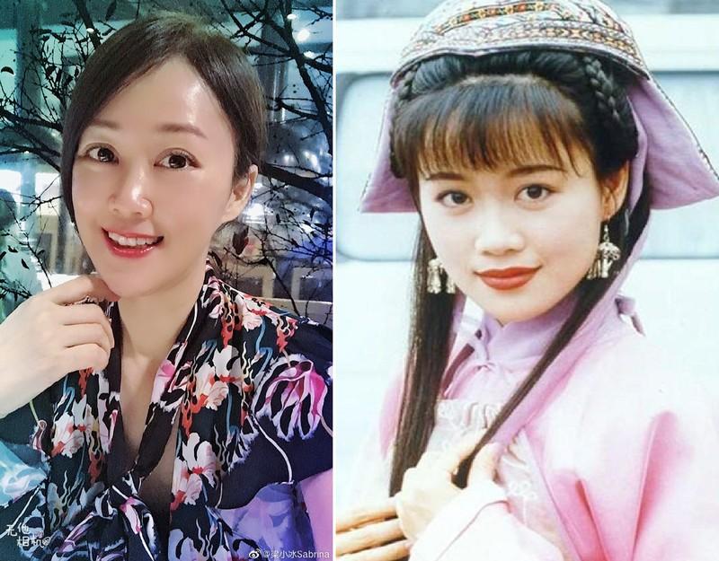 Tuoi 51 cua Chuc Anh Dai Luong Tieu Bang van tuoi tre-Hinh-2