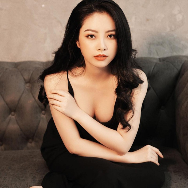 7 nam truoc xu Thanh cung co mot Hoa hau tai sac-Hinh-2
