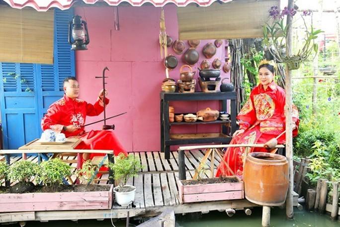 Dao dien Quyen Loc tu tay trang den co ngoi tien ti-Hinh-8
