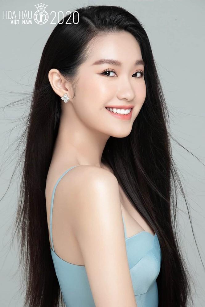 Doan Hai My phan hoi ve tin don chanh choe-Hinh-2