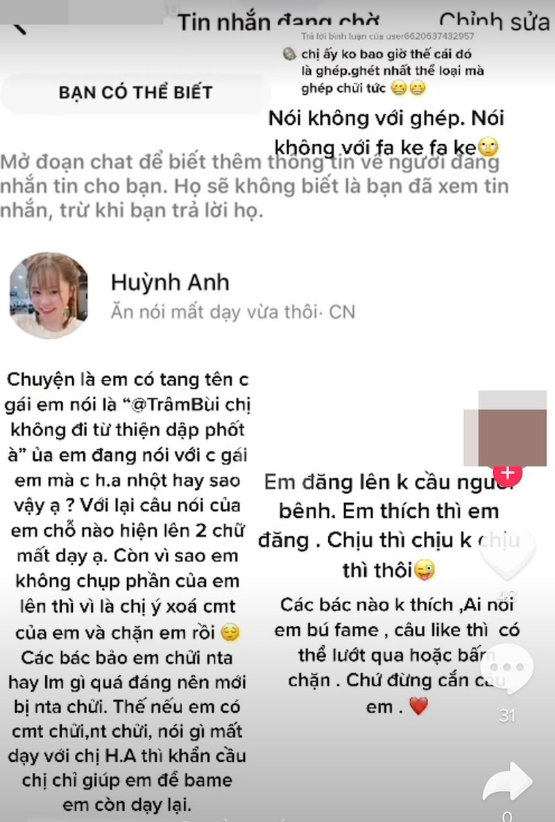 Huynh Anh inbox tan mat day do anti-fan-Hinh-3