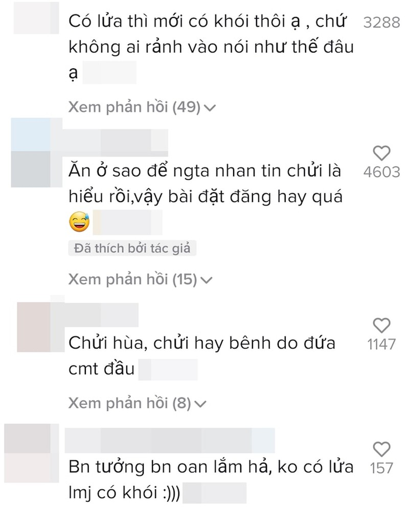 Huynh Anh inbox tan mat day do anti-fan-Hinh-5