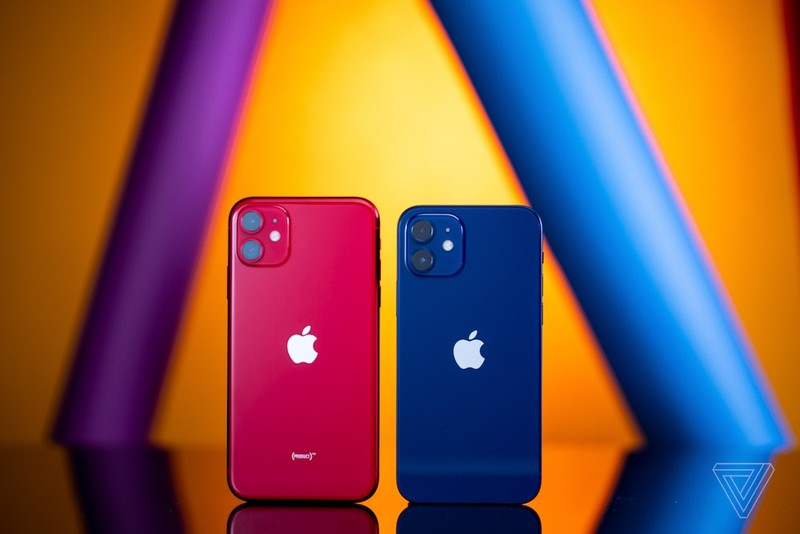 iPhone toi tay nguoi Viet Nam, co 1 cach Apple khong he muon-Hinh-2