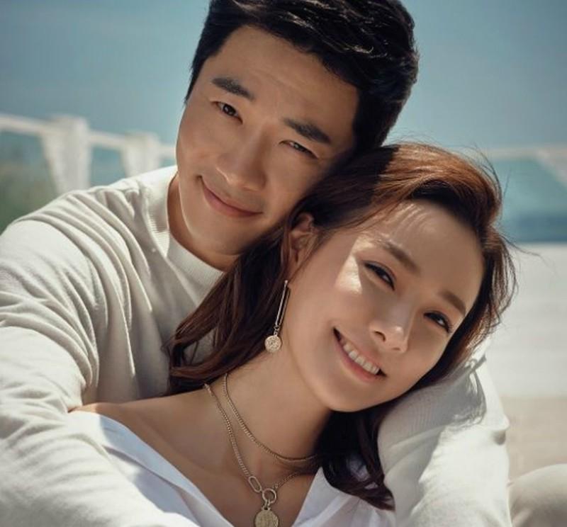 Ong hoang nuoc mat Kwon Sang Woo gio ra sao?-Hinh-5