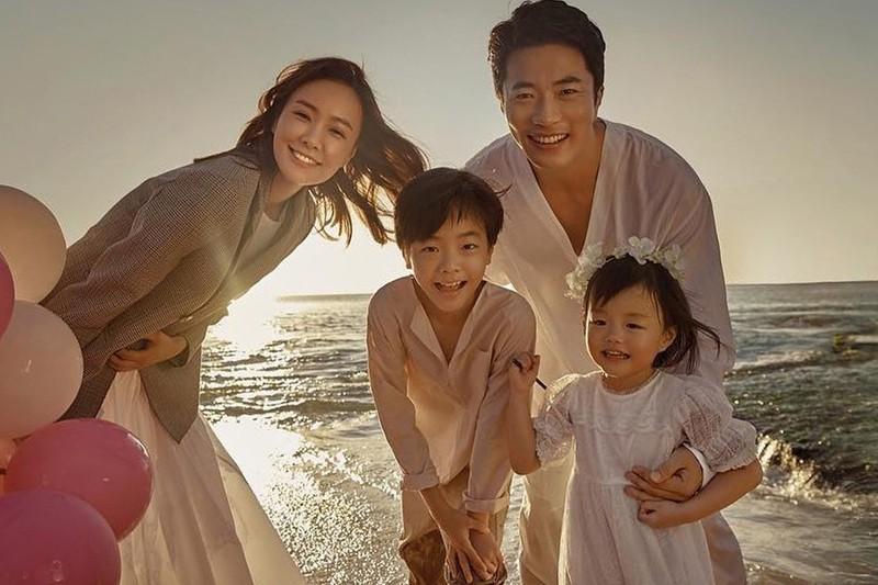 Ong hoang nuoc mat Kwon Sang Woo gio ra sao?-Hinh-6