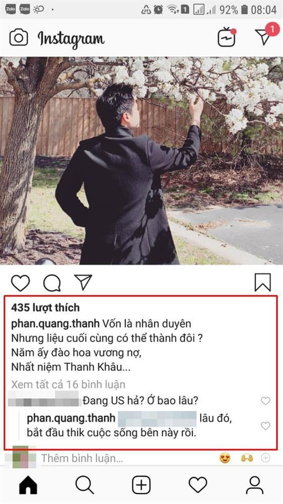Phan Thanh co ca ro status nho nhung Midu-Hinh-10